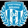 SV Mölkau 04